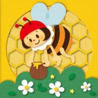 hunny-Bee