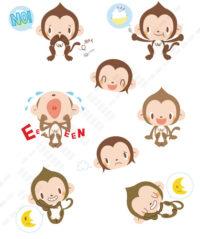 主婦の友社【baby-mo】